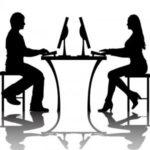 互联网思维玩转Online Dating,遇见优质真爱