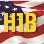 职图创始人:如何有技巧地提出H1B Sponsorship又不被Dream Company拒之门外