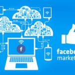 职图原创 | 全球Top50 Fintech增长黑客:如何设置一个立竿见影的Facebook Campaign
