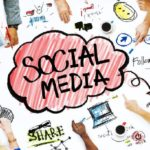 职图干货|5分钟让你掌握面试题:社交媒体广告投放应该怎么玩?