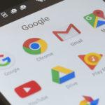 职图活动|叮咚! 昨晚你错过的Google讲座已上线,24小时免费领取!