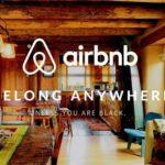 职图原创|10岁独角兽Airbnb 明年将上市,市值超过310亿美金,快去找工作!
