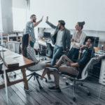 职图原创 | 2019年北美求职最值得加入的25家startups,80%都在招人!下篇