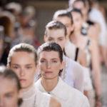 职图原创 | 想要和超模并肩工作?2019热门Fashion行业职位全解析!